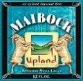 Upland Maibock