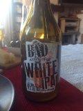 Bad Attitude White IPA