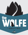 Hop Valley The Wolfe