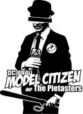 DC Brau / Pietasters Model Citizen