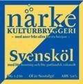N�rke Svensk�l