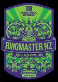 Magic Rock Ringmaster NZ