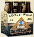 Santa Fe Wheat