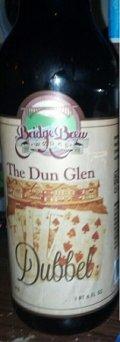 Bridge Brew Works The Dun Glen Dubbel