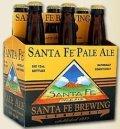 Santa Fe Pale Ale