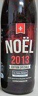 Les Fr�res Houblon No�l 2013