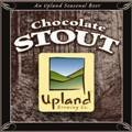 Upland Chocolate Stout - Sweet Stout