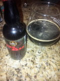Dark Horse Beer is Dark XIII Anniversary Ale
