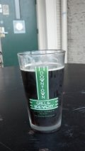 Downtown Grill New World Porter
