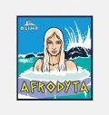 Olimp Afrodyta