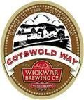 Wickwar Cotswold Way