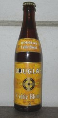 Douglas Celtic Blond