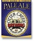 Otter Creek Pale Ale