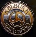 Kelburn Dark Moor