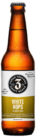 Three Taverns White Hops