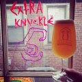 Tired Hands Extra Knuckle