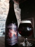 Wicked Weed Oblivion Sour Red