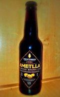 Mediterran Ametlla