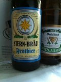 Sternbr�u Schl�sselfeld Festbier