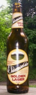 Schmucker Privat Export (German Lager)