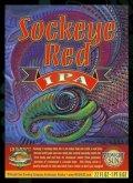 Midnight Sun Sockeye Red IPA