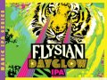 Elysian Dayglow IPA