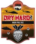 Turan Dry Hard 2