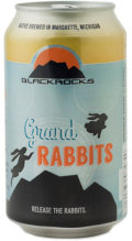Blackrocks  Grand Rabbits