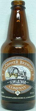 LaConner Schwarzbier - Schwarzbier