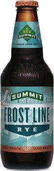 Summit Frost Line Rye