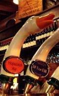 Goose Island Hopscotch Ale - American Pale Ale