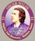 Mighty Oak Oscar Wilde