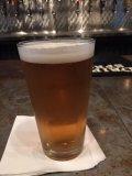 Brazos Valley Golden Ale