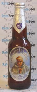 Unibroue Irr�sistible Blonde - Belgian Ale