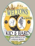 Weltons Kid & Bard