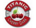 Titanic Cherry Dark