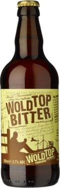 Wold Top Bitter