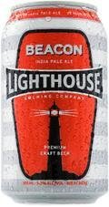 Lighthouse Beacon India Pale Ale
