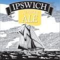 Ipswich Summer Ale - Wheat Ale
