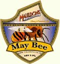 Mauldons May Bee