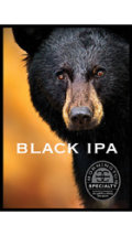 Mornington Peninsula Black IPA