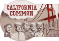 R�dan�s California Common