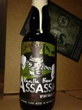 Toppling Goliath Vanilla Bean Assassin
