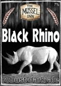 Mussel Inn Black Rhino