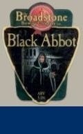 Broadstone Black Abbot