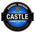 Arundel Castle - Bitter