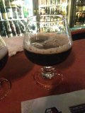 Cigar City French Toast Brown Ale