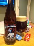 Parallel 49 Robo Ruby Imperial Ruby Ale