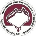Catawba Valley PB&J Time!