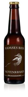 Ramses Bier Notenkraker
